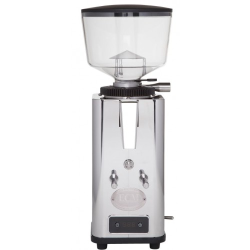 ECM S-automatic 64 kávomlýnek