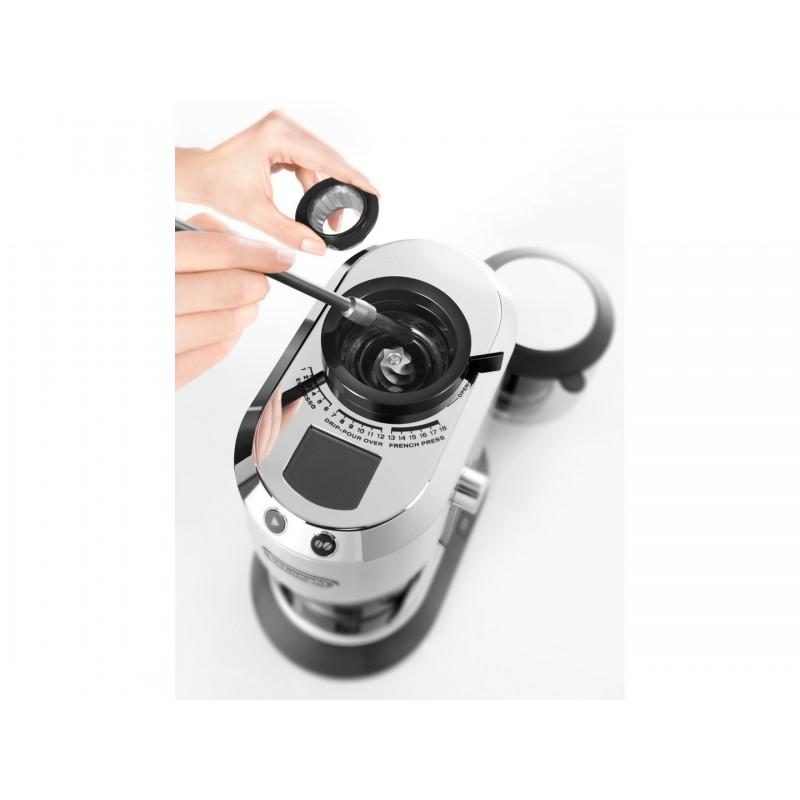 Mlýnek na kávu KG 521.M