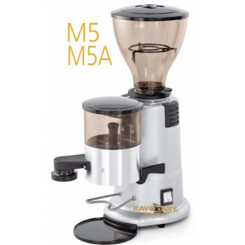 MACAP M5M mlýnek kávy