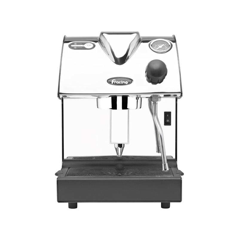 Piccino 1 skupinový kávovar - Fracino (Miminko)