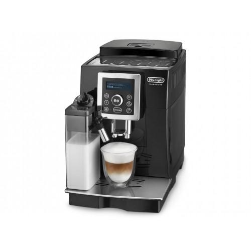 ECAM 23.463 B Kávovar DeLonghi