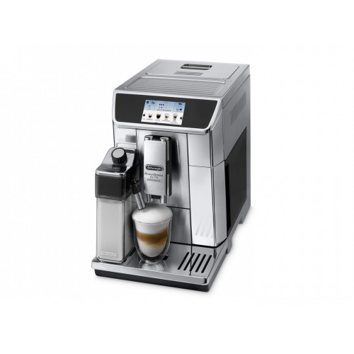 ECAM 650.85.MS PrimaDonna Elite DeLonghi