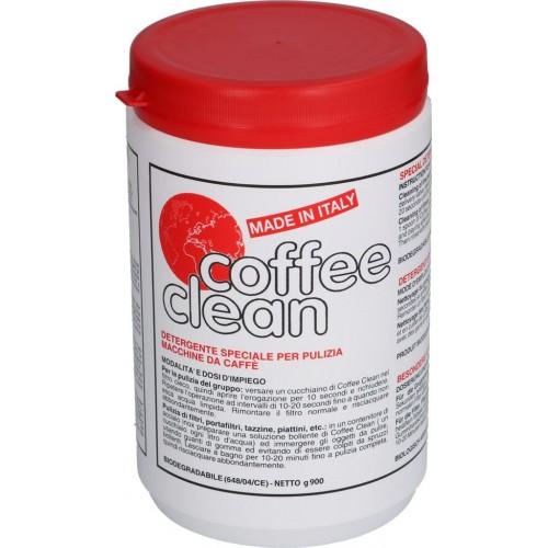 Čistící prostředek k denní údržbě pákových kávovarů - doza prášek 900gr