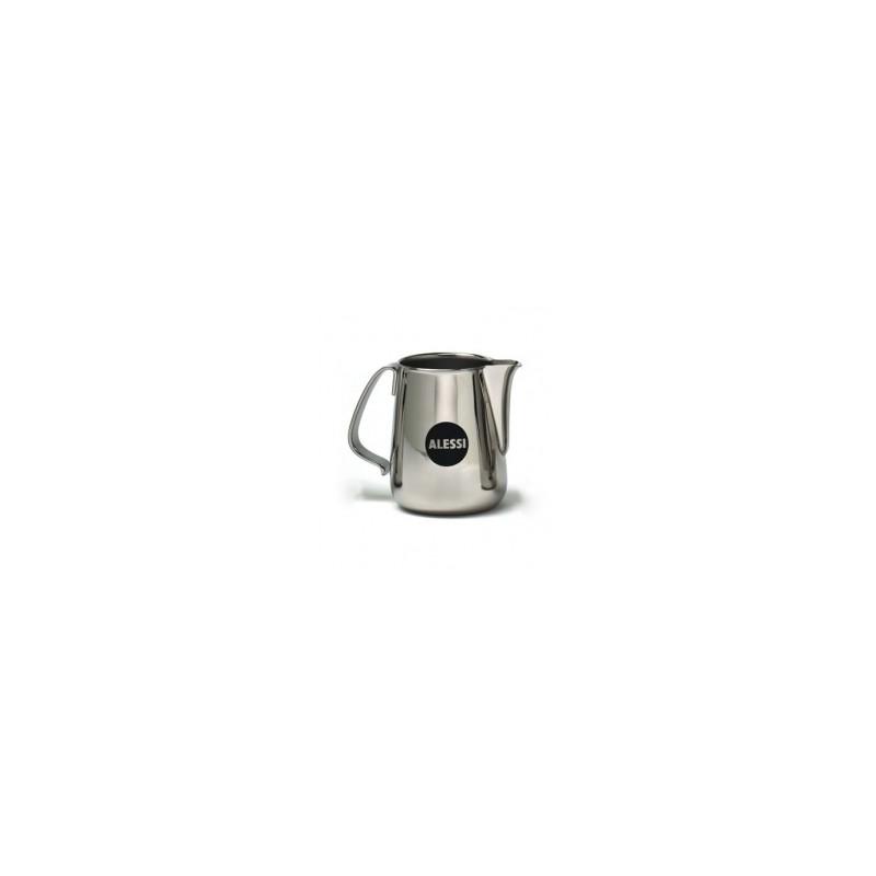 Konvička na Latte Art - ALESSI - 0,5 litrů
