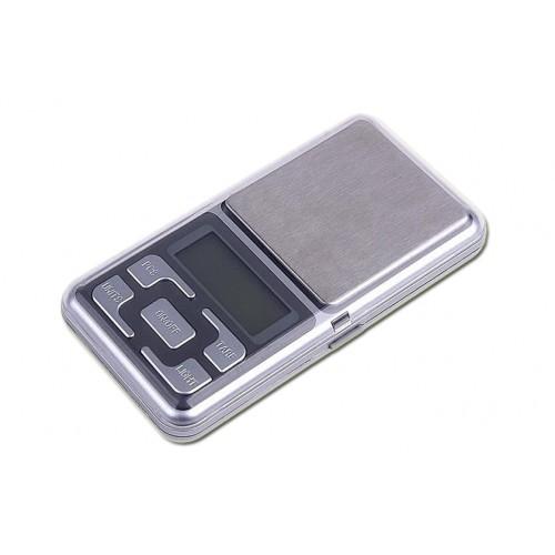 Digitální baristická váha 200gr