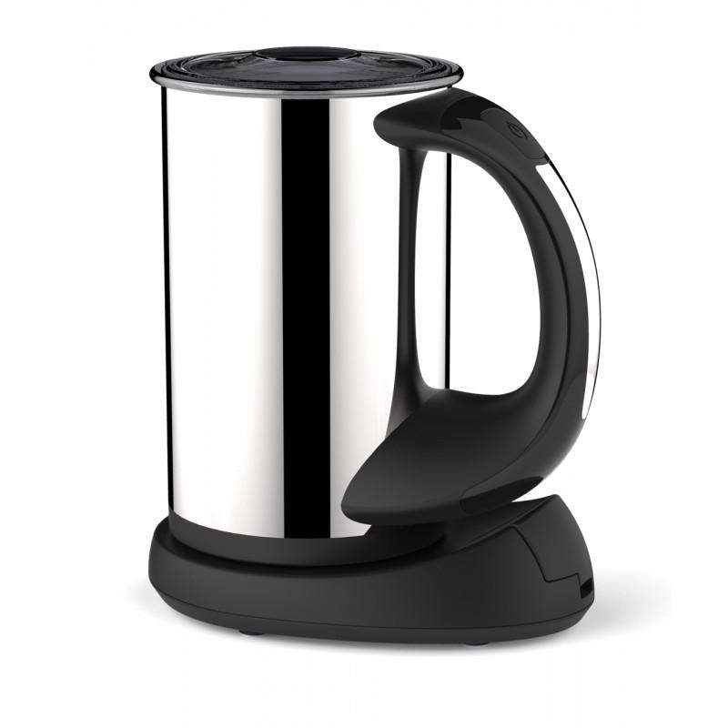 Napěňovač mléka Guzzanti GZ 004 Lattemento