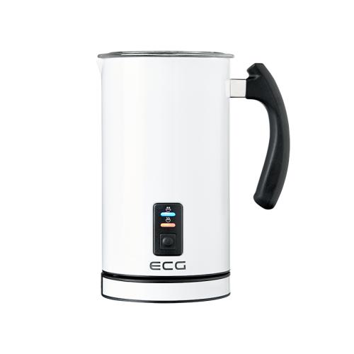 Napěňovač mléka ECG NM 216