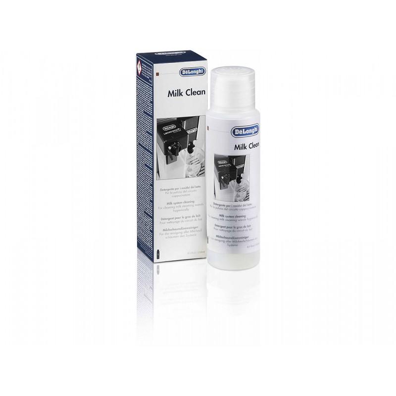 DeLonghi Milk Clean 250 ml
