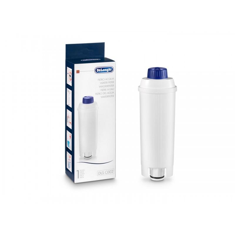 Vodní filtr Delonghi DLS C002 (náhrada SER 3017)