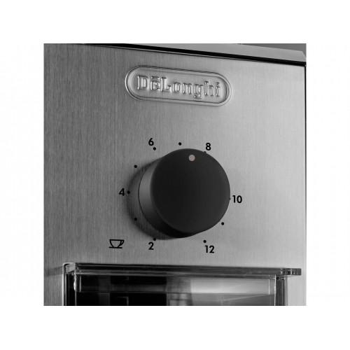 Mlýnek na kávu KG 89