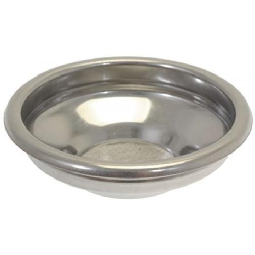 Sítko / miska 6 gramů
