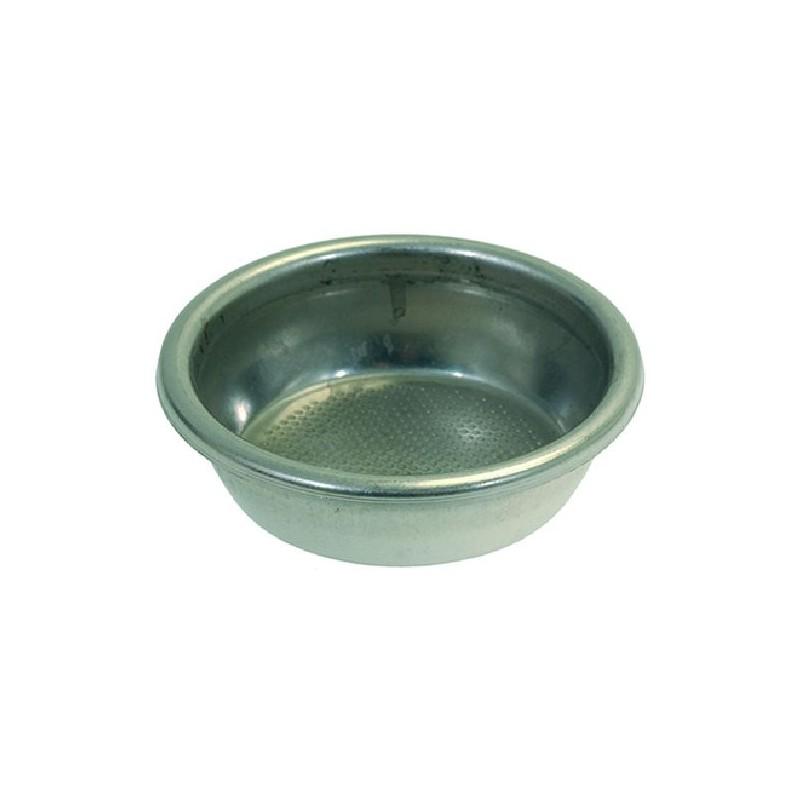 Sítko / miska 12 gramů