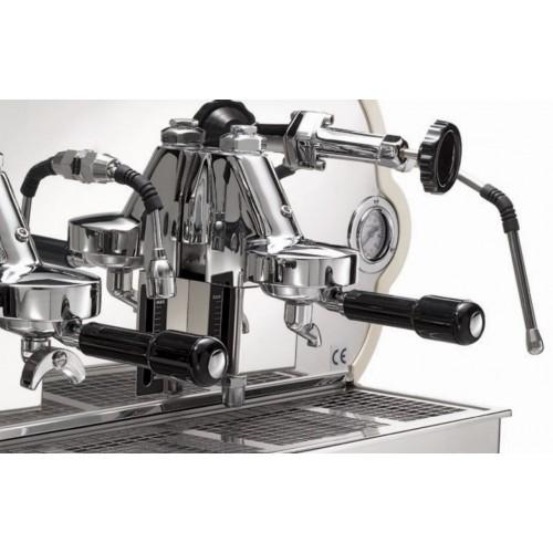 Altea MAXI 2 skupinový kávovar