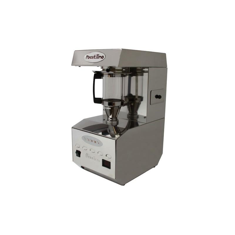 Pražička kávy 250 gr Roastilino Fracino