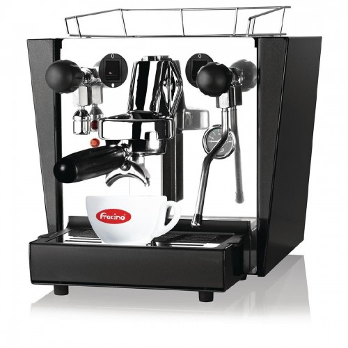 Cherub 1 skupinový kávovar semiautomatica