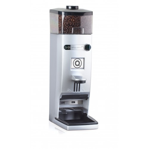 "Mlýnek kávy s diplayem 3,5"""