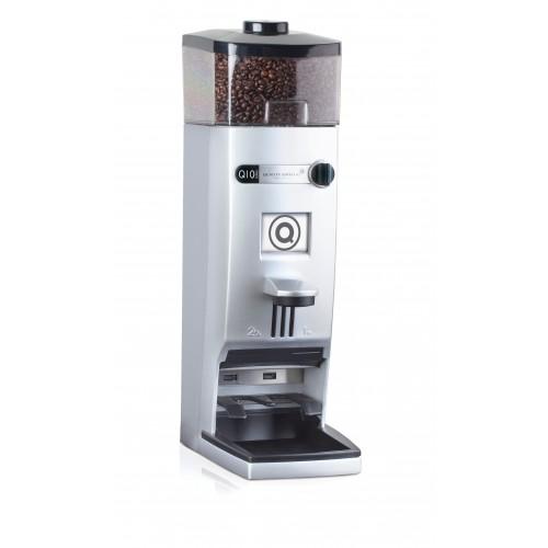 """Q10 profesionální mlýnek kávy s diplayem 3,5"""""""