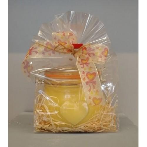 Valentýn - GHÍ - dárkové balení
