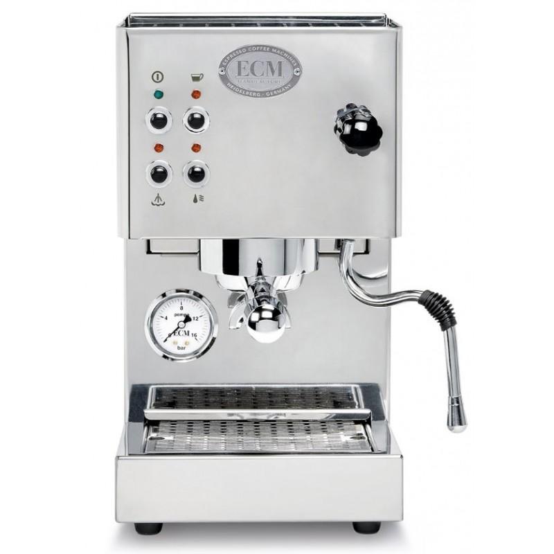Kávovar ECM Casa V