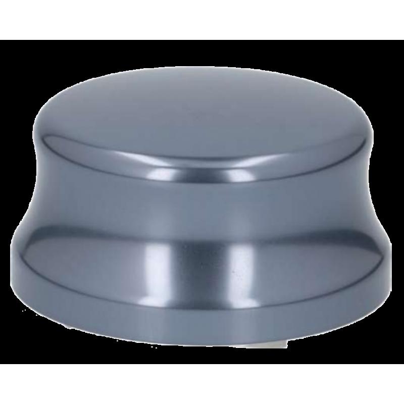 Levelers - zarovnávač coffe 58.5 mm