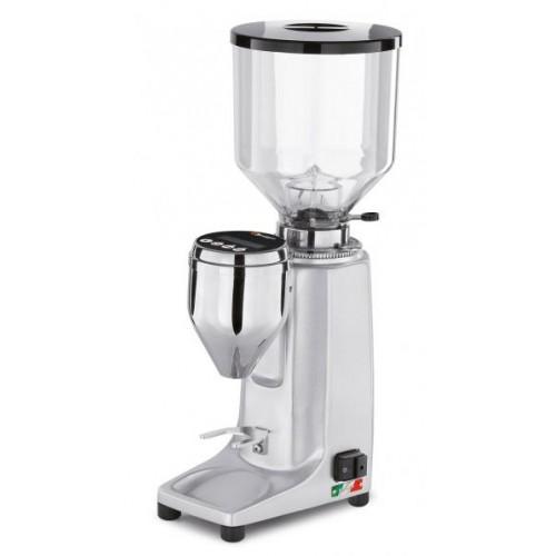 Quamar Q50E mlýnek kávy