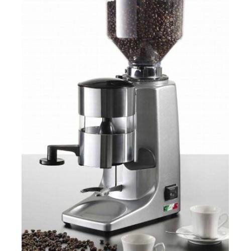 Quamar Q80A mlýnek kávy