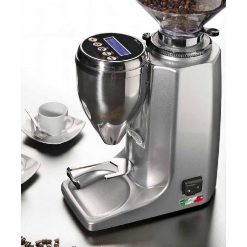Quamar Q80E mlýnek kávy
