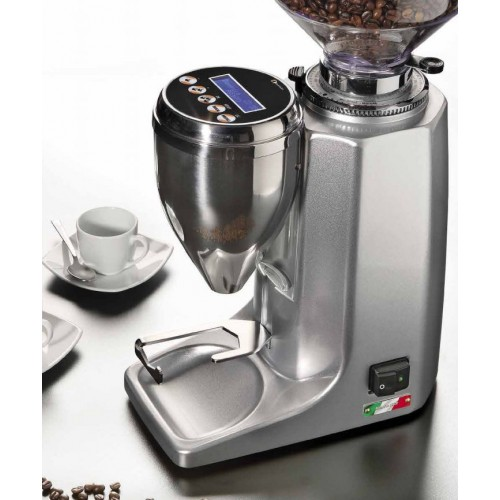 Mlýnek kávy