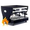 Arpa  kávovar - plyn