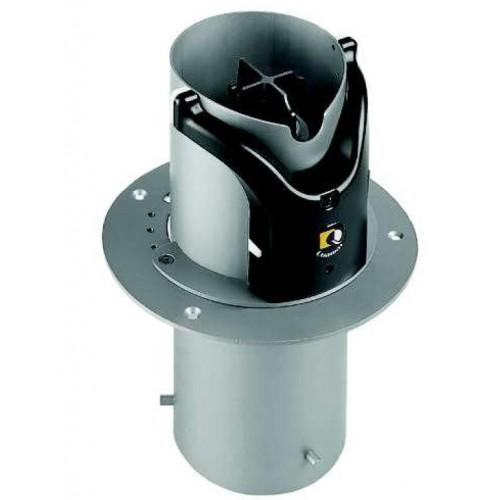 Automatický čistič páky kávovarů - odklepávač vestavný EZIO