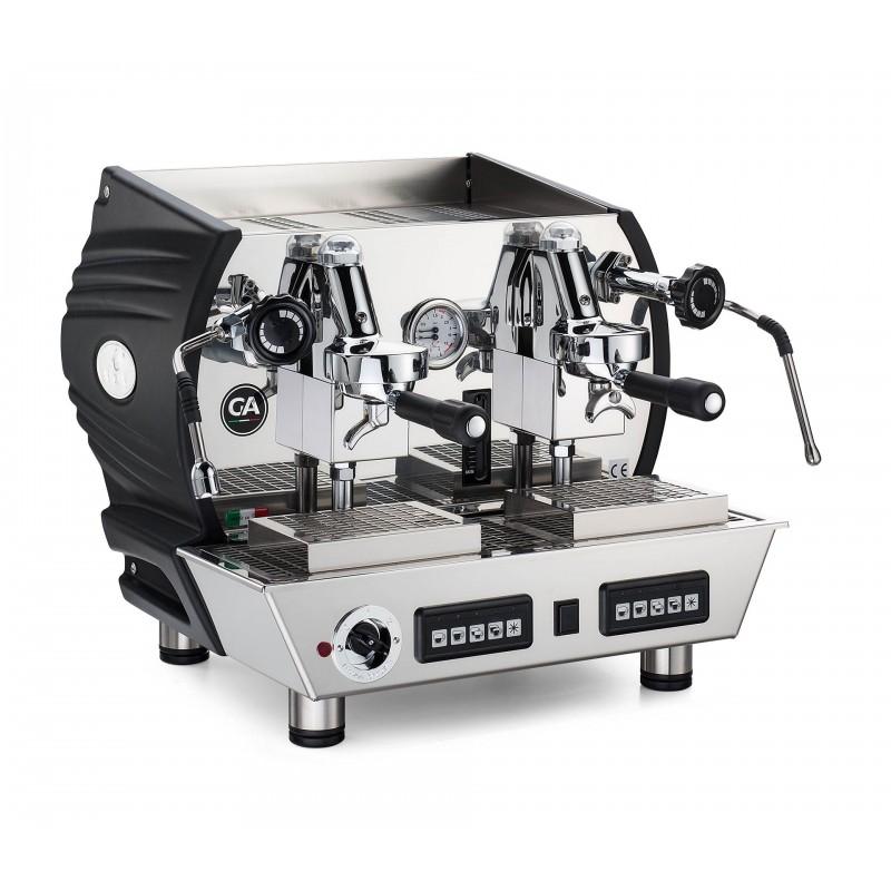 Altea VINTAGE compact kávovar