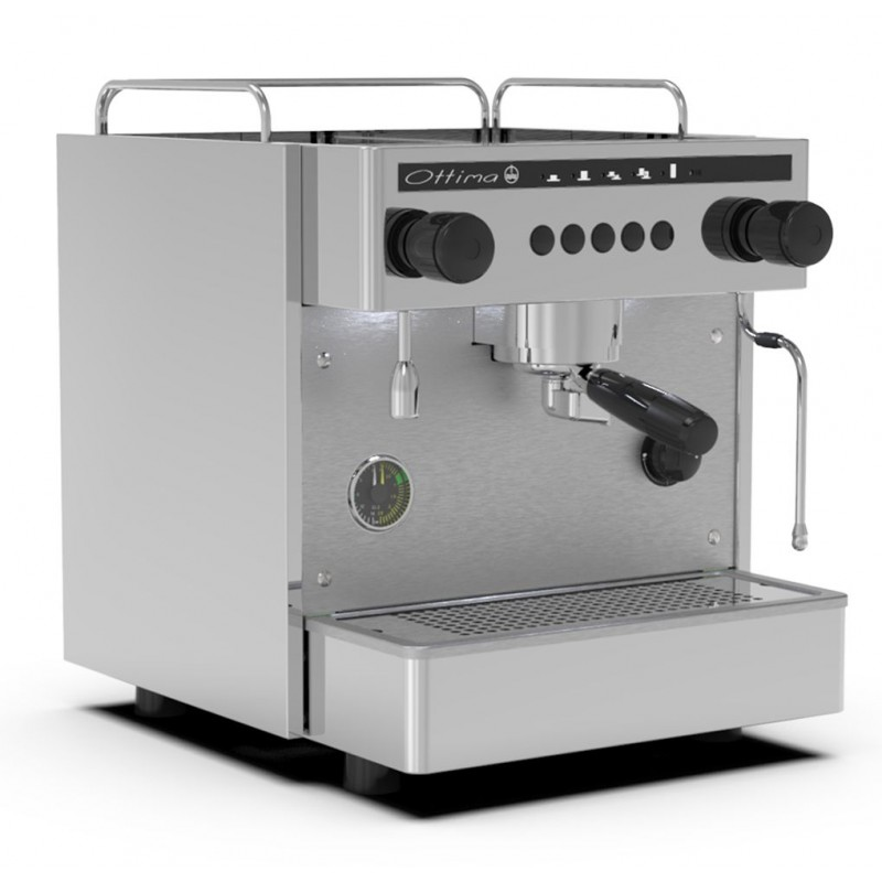 Kávovar OTTIMA elektronica