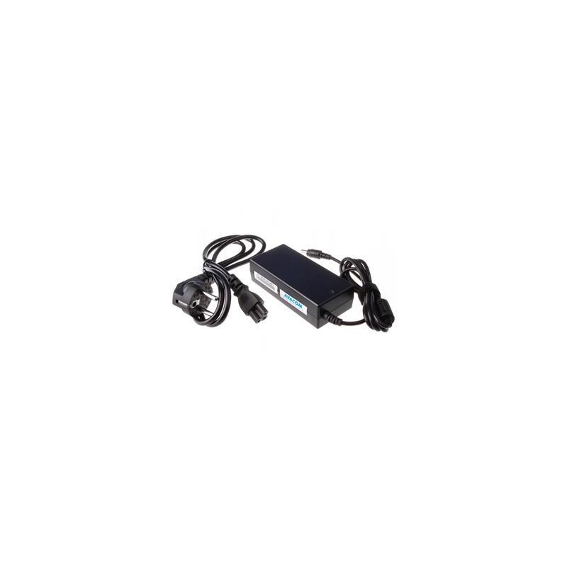 Podpůrné čerpadlo flojet - vodárna 12V / 230 V