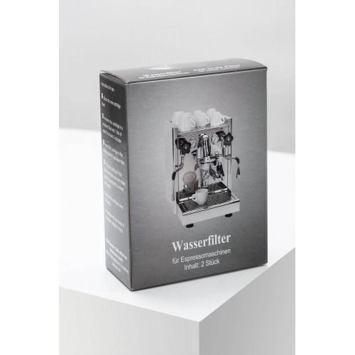 Vodní filtr ECM