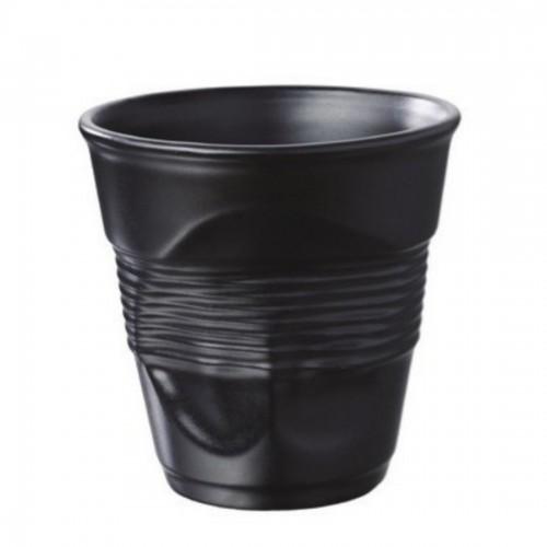 Pohárek Froisses 80ml šálek