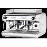 Futurmat F3 electronica 2 skupinový - profesionální kávovar