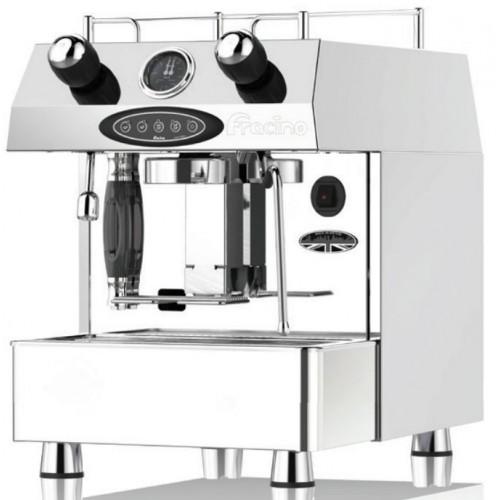 Kávovar Fracino Contempo elektronica