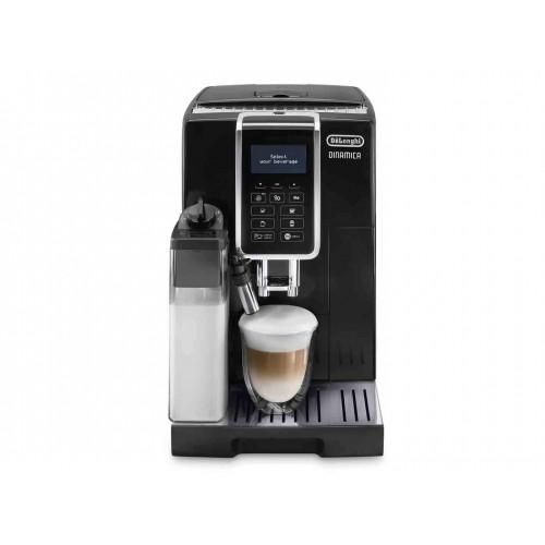 Kávovar ECAM 350.55.B Dinamica DeLonghi