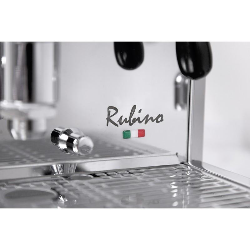 Espresso RUBINO E61