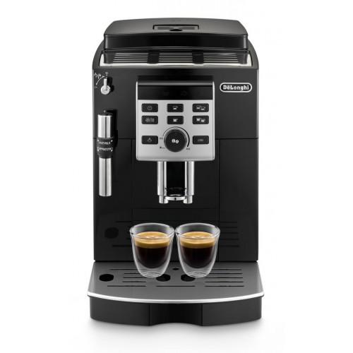 ECAM 23.123 B Kávovar DeLonghi