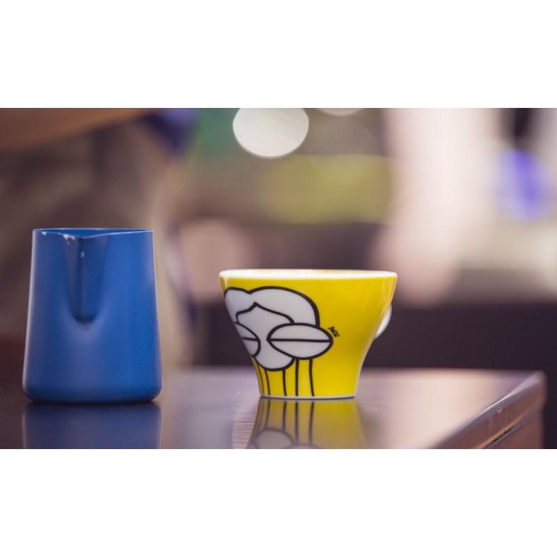 Šálek cappuccino ANTO COLLEZIONE 170 ml