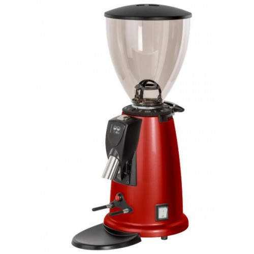 MACAP M42DL mlýnek kávy