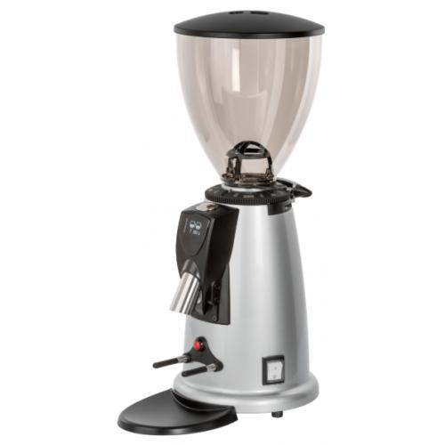 Mlýnek kávy MACAP MD42