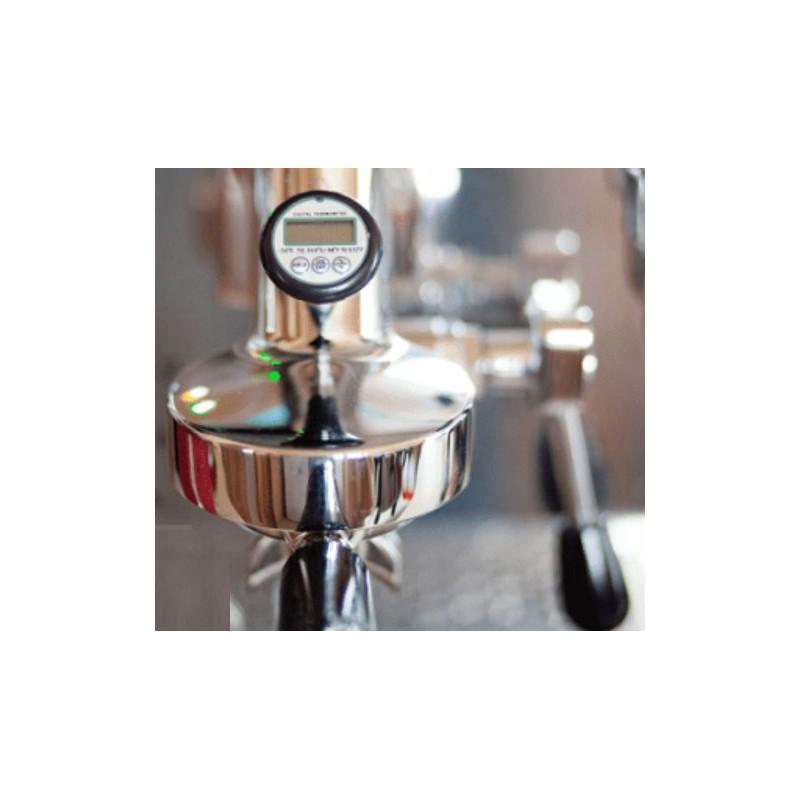 Teploměr - coffee sensor E61