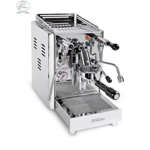 QM kávovar MILANO 0980G