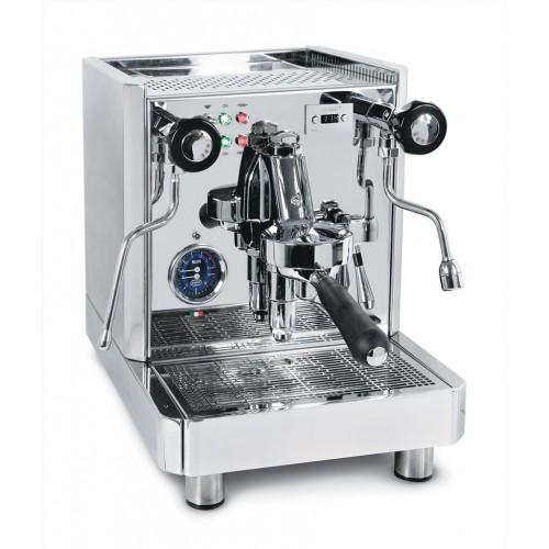 QM kávovar VETRANO 0995