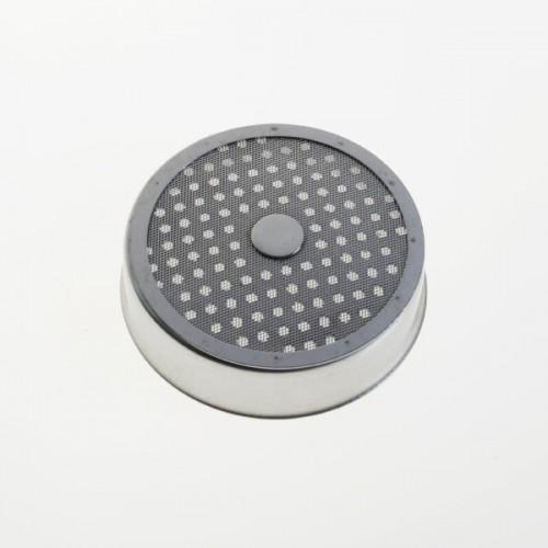 Sprcha Gaggia-Visacrem Ø 60 mm