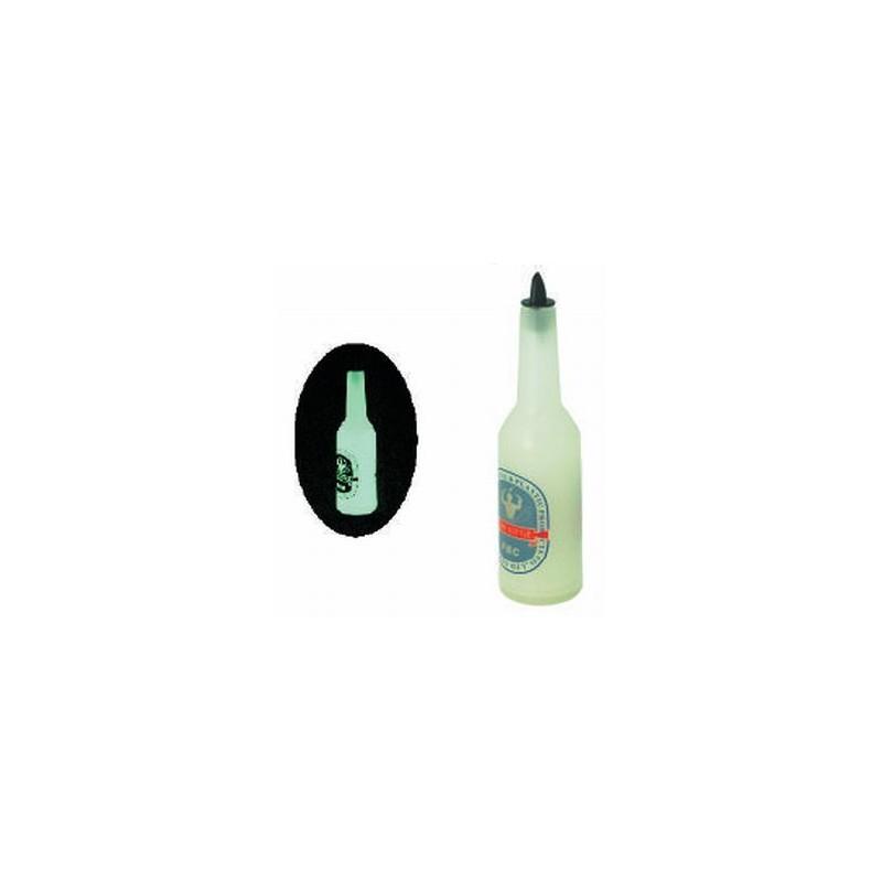Flair bottle - čirá - profesionální
