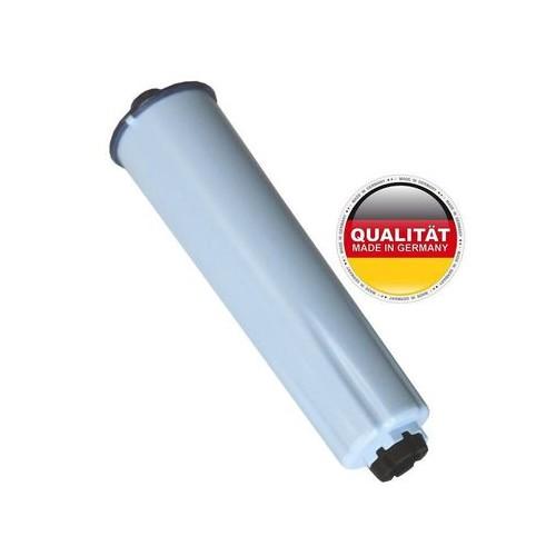 Vodní filtr kávovary JURA typ MAXXO CC461