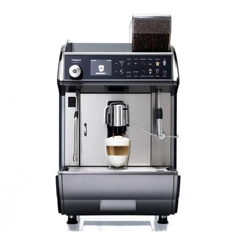 Idea Restyle Cappuccino